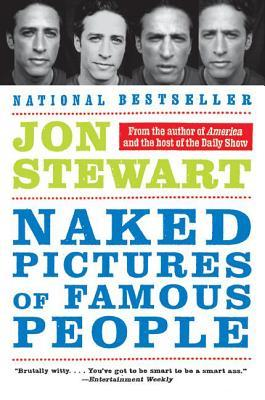 Download free pdf Naked Pictures of Famous People