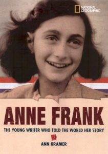 Anne Frank  <small>(World History Biographies)</small> torrent downlaod
