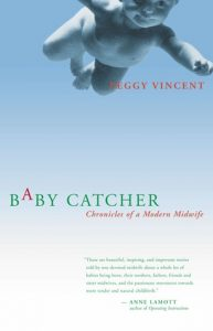 Baby Catcher: Chronicles of a Modern Midwife torrent downlaod
