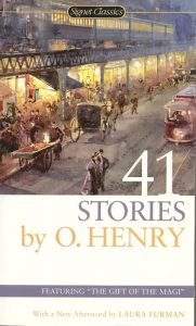 41 Stories: 150th Anniversary Edition torrent downlaod