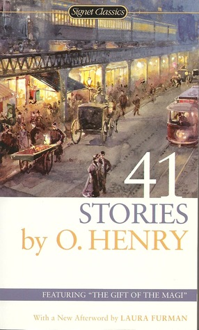 Download free pdf 41 Stories: 150th Anniversary Edition
