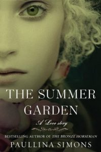 The Summer Garden  <small>(The Bronze Horseman #3)</small> torrent downlaod