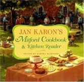 Jan Karon's Mitford Cookbook and Kitchen Reader: Recipes from Mitford Cooks, Favorite Tales from Mitford Books torrent downlaod