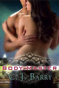 Body Master  <small>(The Body #1)</small> torrent downlaod