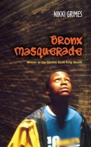 Bronx Masquerade torrent downlaod