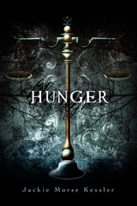Hunger  <small>(Riders of the Apocalypse #1)</small> torrent downlaod