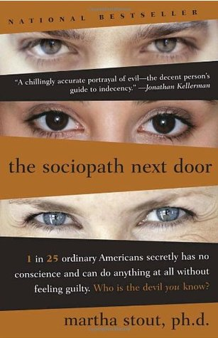Download free pdf The Sociopath Next Door