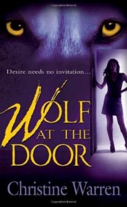 Wolf at the Door  <small>(The Others #9)</small> torrent downlaod