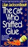 The Cat Who Sniffed Glue  <small>(The Cat Who… #8)</small> torrent downlaod