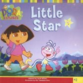Little Star  <small>(Dora the Explorer)</small> torrent downlaod
