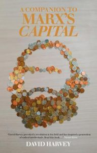 A Companion to Marx's Capital torrent downlaod