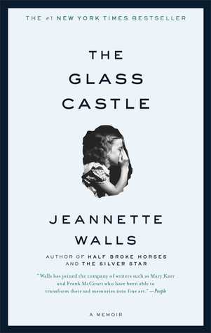 Download free pdf The Glass Castle