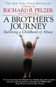 A Brother's Journey torrent downlaod
