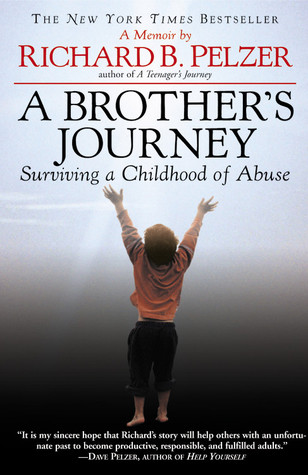 Download free pdf A Brother's Journey