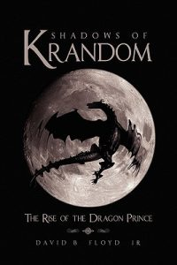 Shadows of Krandom torrent downlaod