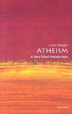 Download free pdf Atheism: A Very Short Introduction  <small>(Very Short Introductions #99)</small>