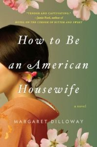 How to Be an American Housewife torrent downlaod