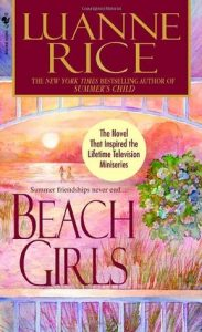 Beach Girls  <small>(Hubbard's Point/Black Hall #5)</small> torrent downlaod