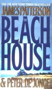 The Beach House torrent downlaod