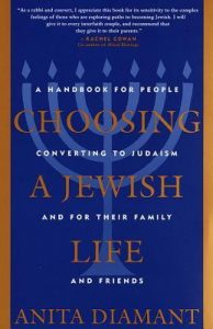 Choosing a Jewish Life: A Handbook for People Converting to Judaism and for Their Family and Friends torrent downlaod