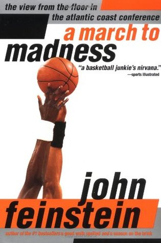 Download free pdf A March to Madness: A View from the Floor in the Atlantic Coast Conference