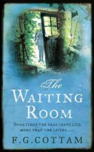 The Waiting Room torrent downlaod