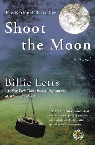 Download free pdf Shoot the Moon