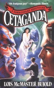 Cetaganda  <small>(Vorkosigan Saga (Publication) #9)</small> torrent downlaod