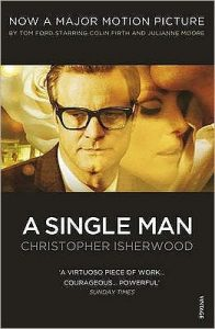 A Single Man torrent downlaod