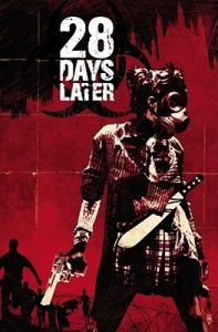 28 Days Later, Vol. 1: London Calling  <small>(28 Days Later #1)</small> torrent downlaod
