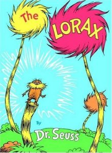 The Lorax torrent downlaod