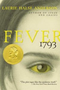 Fever 1793 torrent downlaod