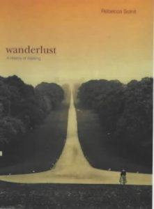Wanderlust: A History of Walking torrent downlaod