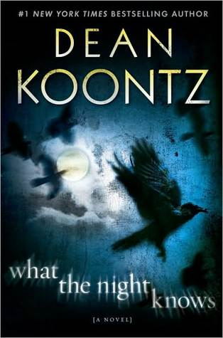 Download free pdf What the Night Knows  <small>(What The Night Knows #1)</small>