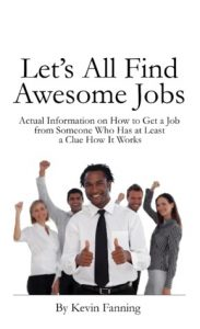 Let's All Find Awesome Jobs torrent downlaod