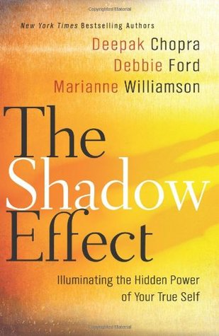 Download free pdf The Shadow Effect: Illuminating the Hidden Power of Your True Self