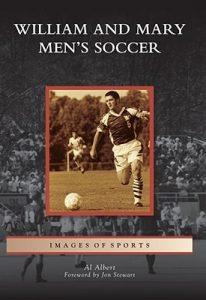 William and Mary Men's Soccer, Virginia  <small>(Images of Sports)</small> torrent downlaod