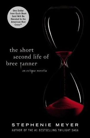Download free pdf The Short Second Life of Bree Tanner: An Eclipse Novella  <small>(Twilight #3.5)</small>