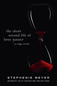 The Short Second Life of Bree Tanner  <small>(Twilight #3.5)</small> torrent downlaod