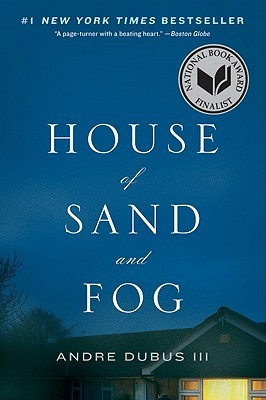 Download free pdf House of Sand and Fog