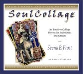 SoulCollage: An Intuitive Collage Process for Individuals and Groups torrent downlaod