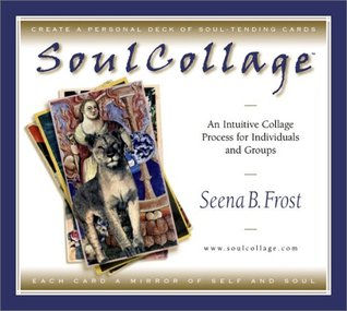 Download free pdf SoulCollage: An Intuitive Collage Process for Individuals and Groups