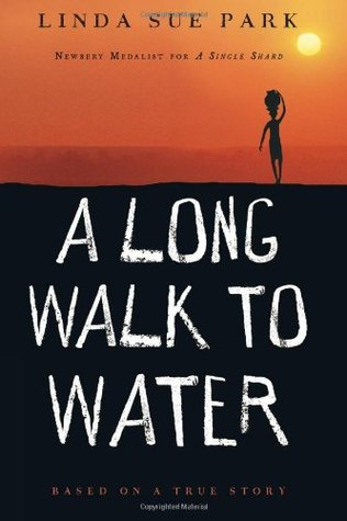 Download free pdf A Long Walk to Water: Based on a True Story