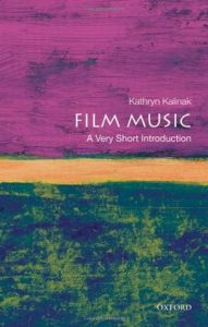 Film Music: A Very Short Introduction  <small>(Very Short Introductions #231)</small> torrent downlaod