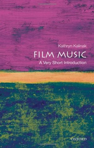 Download free pdf Film Music: A Very Short Introduction  <small>(Very Short Introductions #231)</small>