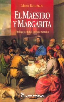 Download free pdf El Maestro y Margarita