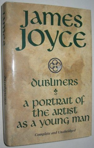 Download free pdf Dubliners / A Portrait of the Artist As a Young Man