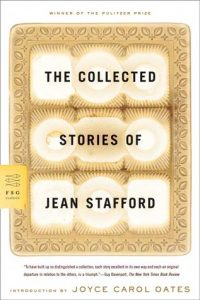 The Collected Stories of Jean Stafford torrent downlaod