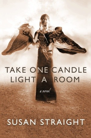 Download free pdf Take One Candle Light a Room