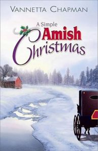 A Simple Amish Christmas torrent downlaod
